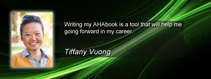 tiffany-vuong