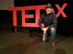 MitchellLevy-TEDx01