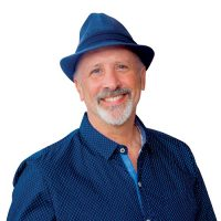 MitchellLevy-BlueHat-white-500x500