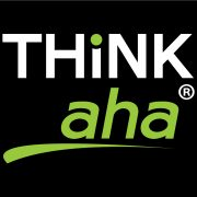 THiNKaha-logo-square-bbg