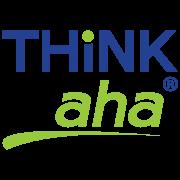 THiNKaha-logo-square-colored