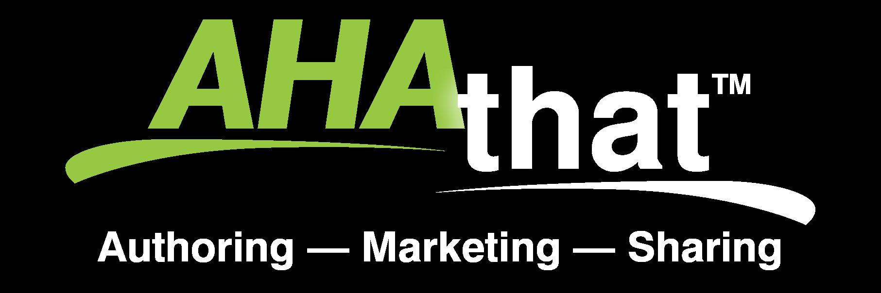 AHAthat
