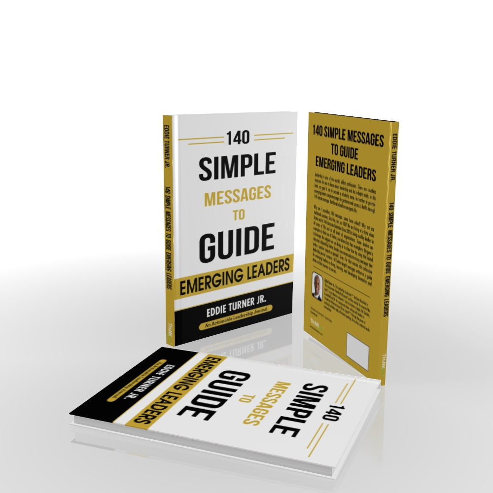 140-Simple-Messages-to-Guide-Emerging-Leaders_Thinkaha_Hardcover_3D