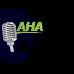AHAthatRadio