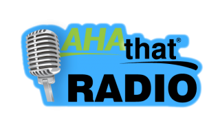 ahathat-radio-logo