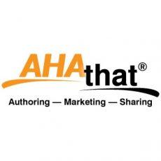 new-ahathat-logo-2018-300-x-300-orange-black-1