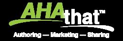 new-ahathat-logo-2018-435-x-145-transparent-green-white-08-1-1024x341