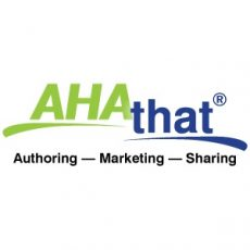 new-ahathat-logo-2018-500-x-500-blue-green-1