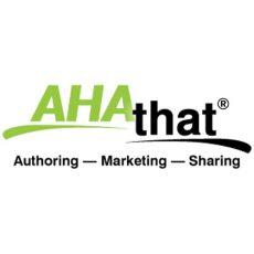 new-ahathat-logo-2018-500-x-500-green-black-2