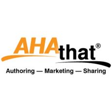 new-ahathat-logo-2018-500-x-500-orange-black-2