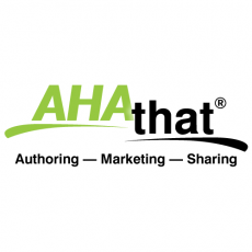 new-ahathat-logo-2018-500-x-500-tranparent-green-black-2