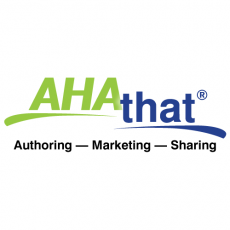 new-ahathat-logo-2018-500-x-500-tranparent-green-blue-2