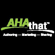 new-ahathat-logo-2018-500-x-500-tranparent-green-white-3