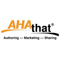 new-ahathat-logo-2018-500-x-500-tranparent-orange-black-2