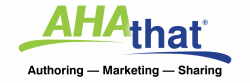 new-ahathat-logo-2018-tranparent-06-1-1024x341