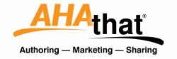 new-ahathat-logo-2018-tranparent-07-1-1024x341