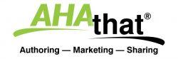 new-ahathat-logo-435-x-145-05-1-1024x341