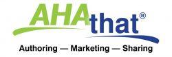 new-ahathat-logo-435-x-145-06-1-1024x341