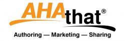 new-ahathat-logo-435-x-145-07-1-1024x341