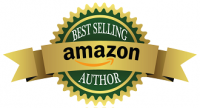 Bestselling-Amazon-Badgeg