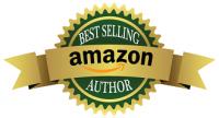 Bestselling-Amazon-Badgeg