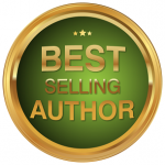 Bestselling-Author-AHAthat-Badge
