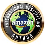 International-Bestselling-Amazon-Badge