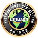 International-Bestselling-Amazon-Badge