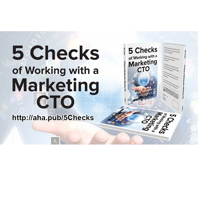 Factors to Check before Deploying Your Marketing Ideas: 5 AHAs from Nick Temple