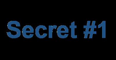 Secret-1-800w-414h