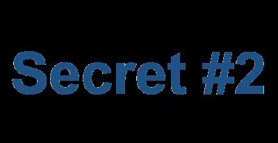 Secret-2-800w-400h