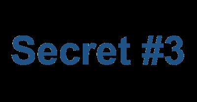 Secret-3-800w-414h
