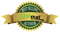 Bestselling-AHAthat-Badge