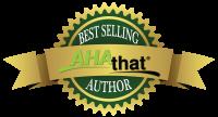 Bestselling-AHAthat-Badge