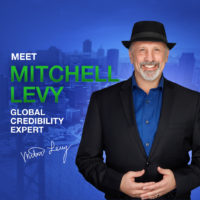 Mitchell_L_15_Profile_Photo-200x200