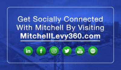 Mitchell_L_2_Biz360_Card_Back-400x234
