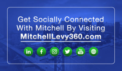 Mitchell_L_2_Biz360_Card_Back-400x234