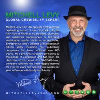 Mitchell_L_3_Credibility_Card-200x200