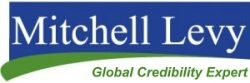 Mithell-levy-logo-435x145px-300x100-300x100a