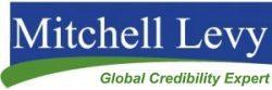 Mithell-levy-logo-435x145px-300x100-300x100a