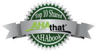 Top10-AHAthat-Badge