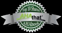Top10-AHAthat-Badge