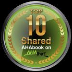 Top10-Shared-AHAthat-Badge-300-x-300