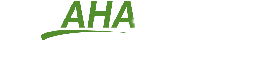 AHAthat for Sharing, Authoring & Promoting Content
