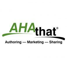AHAthat Logo C1