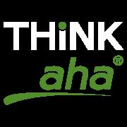THiNKaha Logo A2