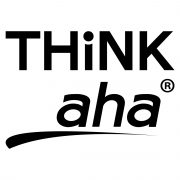 THiNKaha Logo A3