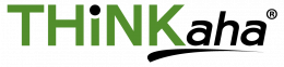 THiNKaha Logo C2