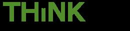 THiNKaha Logo C2