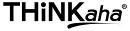 THiNKaha Logo C3